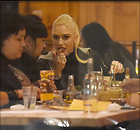 Celebrity Photo: Gwen Stefani 1200x1118   220 kb Viewed 19 times @BestEyeCandy.com Added 29 days ago