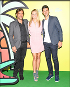 Celebrity Photo: Gwyneth Paltrow 2595x3244   725 kb Viewed 38 times @BestEyeCandy.com Added 104 days ago