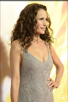 Celebrity Photo: Andie MacDowell 2333x3500   602 kb Viewed 117 times @BestEyeCandy.com Added 94 days ago