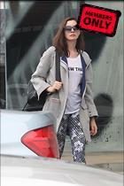 Celebrity Photo: Anne Hathaway 3456x5184   1.3 mb Viewed 1 time @BestEyeCandy.com Added 3 days ago