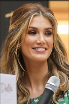 Celebrity Photo: Delta Goodrem 1200x1800   315 kb Viewed 60 times @BestEyeCandy.com Added 338 days ago