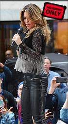 Celebrity Photo: Shania Twain 3135x5689   1.7 mb Viewed 1 time @BestEyeCandy.com Added 27 days ago