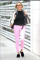 Celebrity Photo: Sharon Stone 1200x1800   211 kb Viewed 27 times @BestEyeCandy.com Added 52 days ago