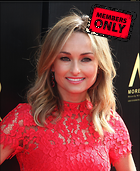 Celebrity Photo: Giada De Laurentiis 2868x3500   4.0 mb Viewed 1 time @BestEyeCandy.com Added 13 days ago