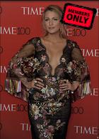 Celebrity Photo: Blake Lively 2369x3300   3.2 mb Viewed 3 times @BestEyeCandy.com Added 105 days ago