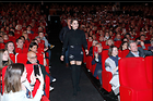 Celebrity Photo: Marion Cotillard 2048x1365   411 kb Viewed 5 times @BestEyeCandy.com Added 16 days ago