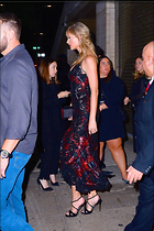 Celebrity Photo: Taylor Swift 1200x1800   352 kb Viewed 36 times @BestEyeCandy.com Added 64 days ago