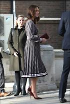 Celebrity Photo: Kate Middleton 1200x1768   250 kb Viewed 80 times @BestEyeCandy.com Added 48 days ago