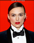 Celebrity Photo: Keira Knightley 2826x3600   1,121 kb Viewed 37 times @BestEyeCandy.com Added 33 days ago