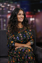 Celebrity Photo: Salma Hayek 1200x1800   247 kb Viewed 76 times @BestEyeCandy.com Added 34 days ago