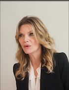 Celebrity Photo: Michelle Pfeiffer 2313x3000   759 kb Viewed 83 times @BestEyeCandy.com Added 31 days ago