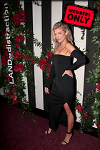 Celebrity Photo: AnnaLynne McCord 2990x4484   3.0 mb Viewed 1 time @BestEyeCandy.com Added 69 days ago