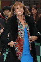 Celebrity Photo: Jane Seymour 1200x1800   230 kb Viewed 29 times @BestEyeCandy.com Added 27 days ago