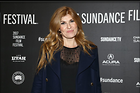 Celebrity Photo: Connie Britton 1200x800   96 kb Viewed 41 times @BestEyeCandy.com Added 88 days ago