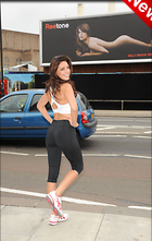 Celebrity Photo: Kelly Brook 1216x1920   297 kb Viewed 12 times @BestEyeCandy.com Added 4 days ago