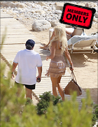 Celebrity Photo: Victoria Silvstedt 2459x3200   2.0 mb Viewed 1 time @BestEyeCandy.com Added 2 days ago