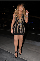 Celebrity Photo: Mariah Carey 1200x1800   223 kb Viewed 58 times @BestEyeCandy.com Added 15 days ago