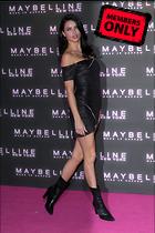Celebrity Photo: Adriana Lima 3712x5568   2.3 mb Viewed 10 times @BestEyeCandy.com Added 21 days ago