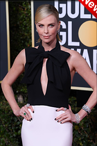 Celebrity Photo: Charlize Theron 1200x1800   162 kb Viewed 36 times @BestEyeCandy.com Added 10 days ago