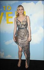 Celebrity Photo: Diane Kruger 2603x4145   719 kb Viewed 72 times @BestEyeCandy.com Added 76 days ago