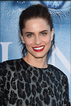 Celebrity Photo: Amanda Peet 2100x3150   593 kb Viewed 84 times @BestEyeCandy.com Added 362 days ago