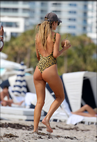 Celebrity Photo: Doutzen Kroes 1304x1920   249 kb Viewed 10 times @BestEyeCandy.com Added 17 days ago