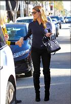 Celebrity Photo: Ashley Greene 1200x1745   329 kb Viewed 19 times @BestEyeCandy.com Added 23 days ago