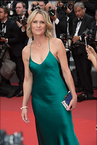 Celebrity Photo: Robin Wright Penn 1470x2209   155 kb Viewed 56 times @BestEyeCandy.com Added 63 days ago