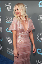 Celebrity Photo: Kaley Cuoco 683x1024   65 kb Viewed 45 times @BestEyeCandy.com Added 23 days ago