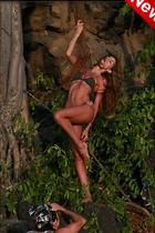 Celebrity Photo: Izabel Goulart 1278x1920   347 kb Viewed 3 times @BestEyeCandy.com Added 4 days ago