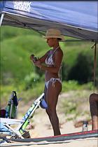 Celebrity Photo: Jada Pinkett Smith 2400x3600   578 kb Viewed 28 times @BestEyeCandy.com Added 35 days ago