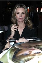 Celebrity Photo: Michelle Pfeiffer 1200x1798   201 kb Viewed 15 times @BestEyeCandy.com Added 16 days ago