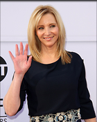 Celebrity Photo: Lisa Kudrow 1200x1512   154 kb Viewed 39 times @BestEyeCandy.com Added 61 days ago