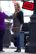 Celebrity Photo: Christina Hendricks 2471x3707   1.8 mb Viewed 1 time @BestEyeCandy.com Added 142 days ago