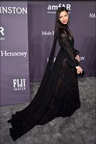 Celebrity Photo: Adriana Lima 1200x1803   240 kb Viewed 54 times @BestEyeCandy.com Added 39 days ago