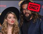 Celebrity Photo: Amber Heard 4200x3288   1.9 mb Viewed 1 time @BestEyeCandy.com Added 12 days ago