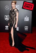 Celebrity Photo: Amber Heard 2100x3020   1.3 mb Viewed 2 times @BestEyeCandy.com Added 143 days ago
