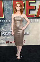 Celebrity Photo: Alicia Witt 1200x1857   379 kb Viewed 180 times @BestEyeCandy.com Added 512 days ago