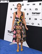 Celebrity Photo: Natalie Zea 1200x1544   219 kb Viewed 37 times @BestEyeCandy.com Added 81 days ago