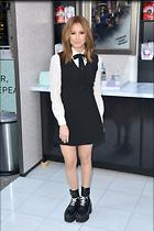 Celebrity Photo: Ashley Tisdale 2100x3150   524 kb Viewed 1 time @BestEyeCandy.com Added 15 days ago