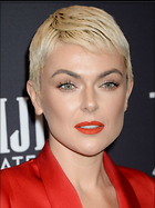 Celebrity Photo: Serinda Swan 1200x1602   275 kb Viewed 70 times @BestEyeCandy.com Added 492 days ago