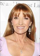 Celebrity Photo: Jane Seymour 2570x3600   376 kb Viewed 24 times @BestEyeCandy.com Added 53 days ago