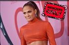 Celebrity Photo: Jennifer Lopez 3600x2400   2.8 mb Viewed 2 times @BestEyeCandy.com Added 2 days ago