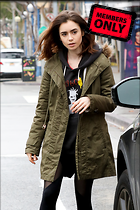 Celebrity Photo: Lily Collins 1668x2503   2.6 mb Viewed 0 times @BestEyeCandy.com Added 5 days ago
