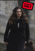 Celebrity Photo: Kelly Brook 2194x3190   1.5 mb Viewed 1 time @BestEyeCandy.com Added 87 days ago