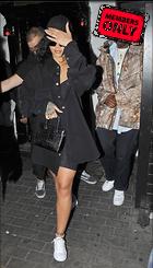 Celebrity Photo: Rihanna 1997x3500   2.5 mb Viewed 0 times @BestEyeCandy.com Added 2 days ago