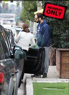 Celebrity Photo: Natalie Portman 2556x3517   1.9 mb Viewed 0 times @BestEyeCandy.com Added 3 days ago