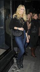 Celebrity Photo: Claudia Schiffer 1200x2160   361 kb Viewed 52 times @BestEyeCandy.com Added 118 days ago