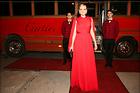 Celebrity Photo: Diane Kruger 3600x2400   807 kb Viewed 8 times @BestEyeCandy.com Added 19 days ago
