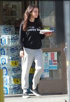 Celebrity Photo: Mila Kunis 1200x1751   339 kb Viewed 10 times @BestEyeCandy.com Added 15 days ago